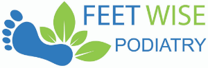 Feetwise Podiatry, St Ives